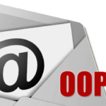 The Seven Email Marketing Mistakes You Have To Watch Out For