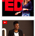 The 10 Most Watched TED Talks