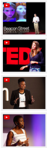 most watched ted talks