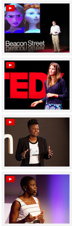 most-watched-ted-talks