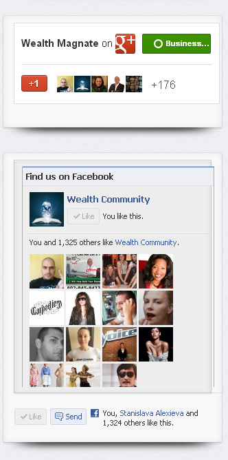 Social Proof Marketing – How To Do It, What To Know About It And Why It Is Extremely Important In 2013 And Beyond