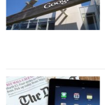 Top Mashable News: Google – Yahoo Advertising Deal, You-Tube's Paid Subscription And Much More