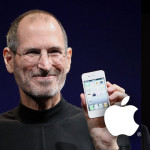10 Role Model Leaders Who Resurrected Their Companies