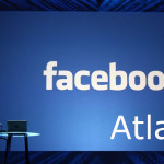 Facebook Buys Microsoft's Atlas, Promises Better ROI For Its Advertisers
