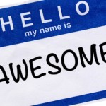 5 Key Rules To Follow When Naming A Startup Company