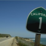 Why You Should Move Your Company To California… Even Though Taxes There Are Higher