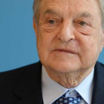 SOROS: Gold Is Not Safe Heaven Anymore