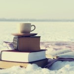 10-most-awesome-personal-development-books