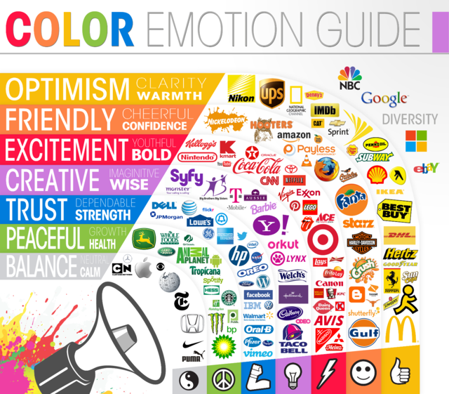 color-marketing