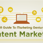 The Ultimate Content Marketing Infographic