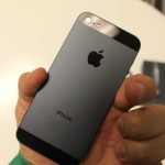 iPhone 5S Will Be Spectacular: Here's Everything You Need To Know About It