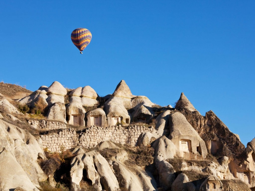 the-cappadocia-valley-in-turkey