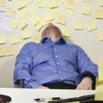 30-Things-You-Need-To-Stop-Wasting-Time-On
