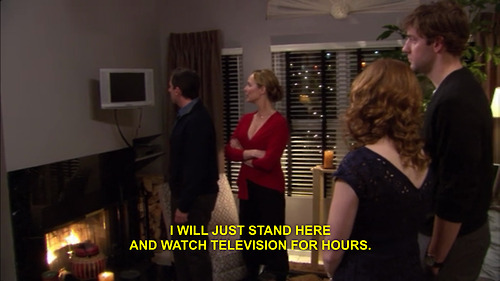 wasting-time-watching-tv