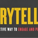 Storytelling: How To Make People Fall In Love With Buying From You